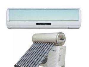 2016 Hot Sale 1ton Solar Air Conditioner pictures & photos