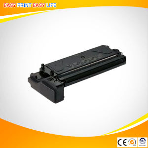 15 Compatible Toner Cartridge for Xerox 15 pictures & photos