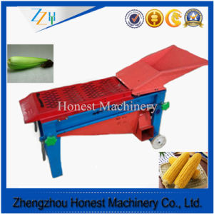 Expert Supplier of Corn Peeling Machine pictures & photos