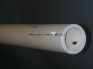 Good Corrosion Resistance Alumina Ceramic Roller pictures & photos