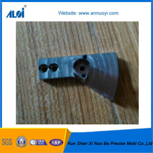 China OEM Stainless Steel Spare Parts pictures & photos