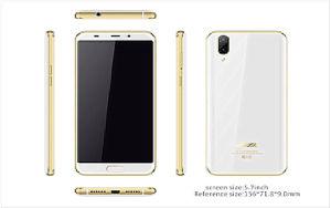 Original Mobile Phone 7 Plus 6s Plus 6s 6 Plus 5s Unlocked Smart Cell Phone Mobile Phone Ax57