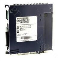 Ge Funuc Programmable Logic Controller IC694mdl740_Ge PLC pictures & photos