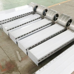 Door Air Curtain Machine for Cold Storage pictures & photos