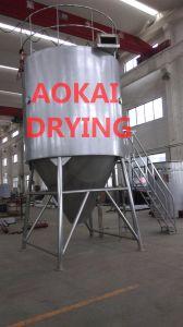 LPG Series High-Speed Centrifugal Spray Dryer pictures & photos