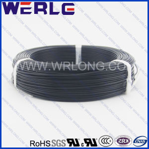 22 FEP AWG Teflon Insulated Wire Cable (22 AWG) pictures & photos