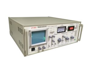 PD Tester Partial Discharge Detector pictures & photos