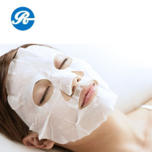 Moisturizing Skin Care Hyaluronic Acid pictures & photos