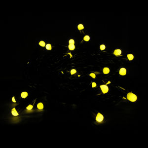 Blister Mini LED Christmas Holiday Decoration String Fairy Light pictures & photos