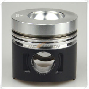 Engine Piston S6k for Mitsubishi Diesel Engine Part pictures & photos