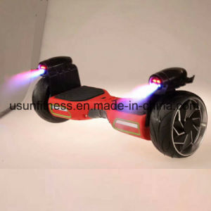Two Wheels Hoverboard Smart Self Balancing Scooter with Ce pictures & photos