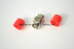 FC Upc Big D Type Simplex Optical Adapter pictures & photos