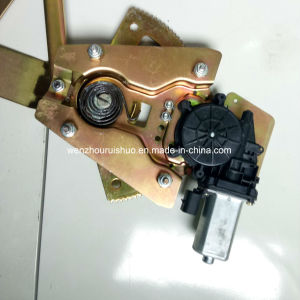 Power Window Motor Use for BMC 58RS505980 pictures & photos