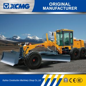 XCMG Official Manufacturer China Motor Grader Gr260 Price pictures & photos