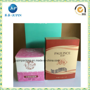 Color Paper Packaging Box for Medicine (JP-box29) pictures & photos