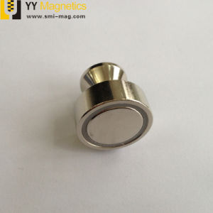 Manufacturer Supplier Magnetic Pin Holder for Sale pictures & photos
