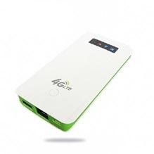 4G Lte SIM Pocket Router pictures & photos