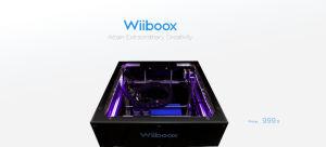 Wholesale Auto Leveling Best Price Rapid Prototype Desktop 3D Printer pictures & photos