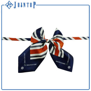 Good Performance Standard Size China Bow Tie pictures & photos