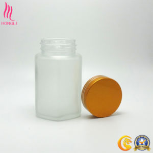 American Ginseng Bottle for Dietary Supplements Packaging pictures & photos