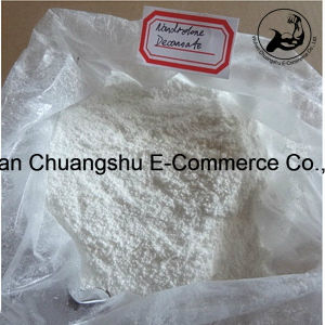 Nandrolone Decanoate/ Deca Deca Durabolin Powder/Oil Available pictures & photos