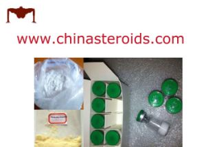 99% Deca Durabolin Steroids Powder Nandrolone Decanoate for Bodybuilding pictures & photos
