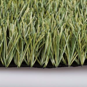 50mm Economic Sports No Infill Artificial Grass Used Synthetic Football Field pictures & photos
