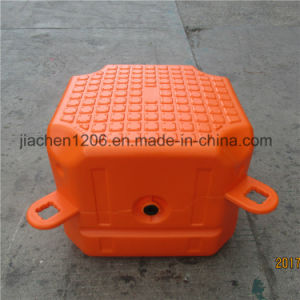 Jiachen Good Quality Durable Plastic Floating Dock for Jet Ski pictures & photos