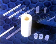Sapphire Crystal pictures & photos
