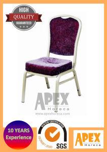Australia Meeting Chair (AH6005A) Aluminium Chair Hotel Furniture pictures & photos
