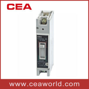 AA Moulded Case Circuit Breaker (100) pictures & photos