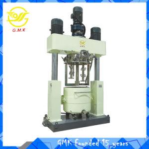 Gum, Adhesive 600L PU Sealant Mixing Machine Dispersing Power Mixer pictures & photos