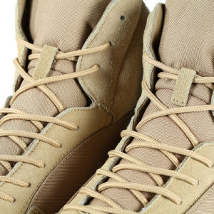Esdy Tactical Boots Military Boots Army Green pictures & photos