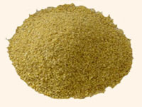 Dehydrated Ginger Powder/ Ginger Flake