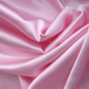 Silk Stretch Satin With Spandex And Charmeuse With Shiny Effect (#52901)