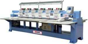 Computerized Embroidery Machine (GY906)