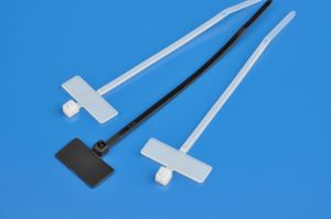 Marker Cable Ties (NYLON, 2.5*100) pictures & photos