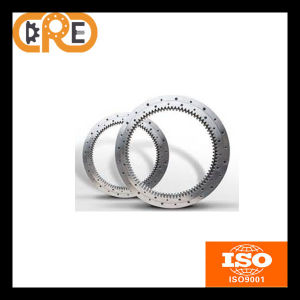 Steel for Metallurgical Machines Low Price Slewing Bearing pictures & photos
