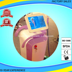 2017 Latest Diode Laser Hair Removal pictures & photos