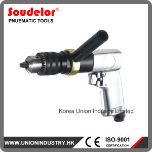 """Heavy Duty Impact Drill 1/2"""" Portable Power Drill Hand Tool pictures & photos"""