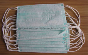 Ly Disposable PP Face Mask (LY-FME-G) pictures & photos