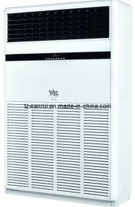CE Approved Air Conditioner (KFR-140LW/)