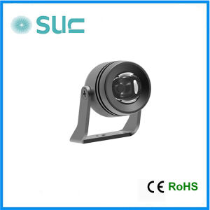 LED Cabinet Lights/LED Spot Light Distributor with CE Best Price pictures & photos