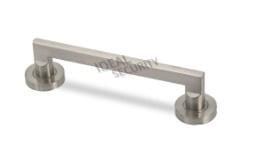 Aluminum Kitchen Cabinet Furniture Handle pictures & photos