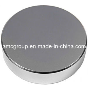 Nm-67 Permanet NdFeB Magnet in Amc From China pictures & photos