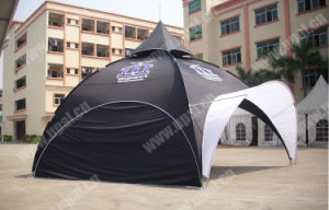 10 Diameter Dome Tent for Party pictures & photos