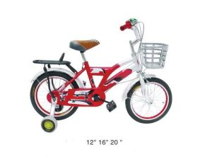 Popular Kids Bike CS-T1261 of High Quality pictures & photos