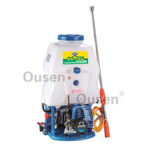 Knapsack Sprayer & Knapsack Power Sprayer (OS-708) pictures & photos
