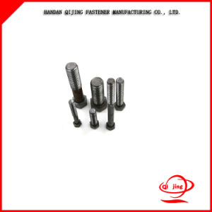 Hot Sale Latest Hex Bolts pictures & photos