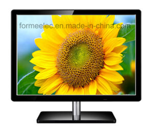 "15"" 17"" 19"" Television Set LED TV LCD TV pictures & photos"